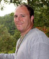 David Young, Paramedic